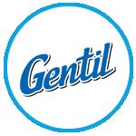 Gentil logo