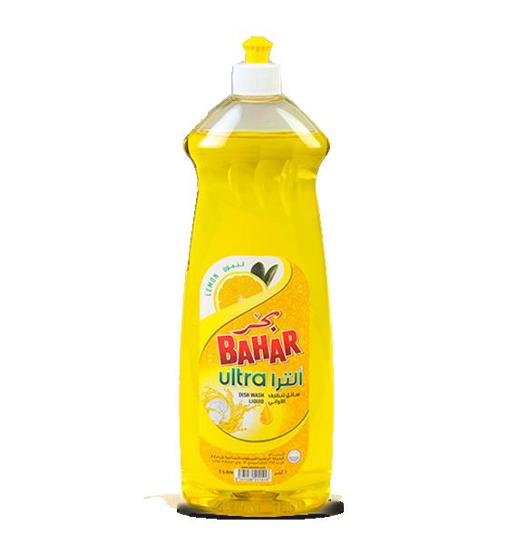 Bahar Ultra